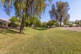 4960 Springs Drive - Photo 48