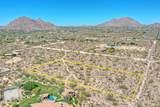 92X0 Desert Vista Drive - Photo 1