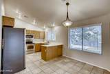 6136 Colby Street - Photo 11