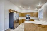 6136 Colby Street - Photo 12