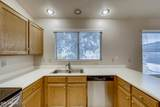 6136 Colby Street - Photo 13