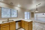 6136 Colby Street - Photo 14