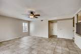 6136 Colby Street - Photo 17