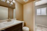 6136 Colby Street - Photo 18