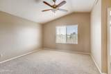 6136 Colby Street - Photo 20