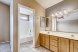 6136 Colby Street - Photo 22