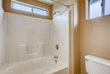 6136 Colby Street - Photo 23