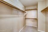 6136 Colby Street - Photo 24