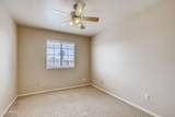 6136 Colby Street - Photo 25