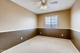 6136 Colby Street - Photo 26
