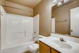 6136 Colby Street - Photo 27