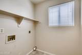 6136 Colby Street - Photo 28