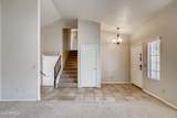 6136 Colby Street - Photo 6