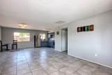 6802 Highland Avenue - Photo 6