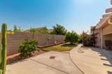 12903 Whitton Avenue - Photo 21