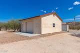 1500 San Pedro Ranch Road - Photo 31