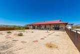 1500 San Pedro Ranch Road - Photo 36