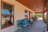 1500 San Pedro Ranch Road - Photo 6