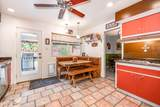8631 Valley View Road - Photo 10