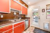 8631 Valley View Road - Photo 11