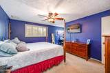 8631 Valley View Road - Photo 15