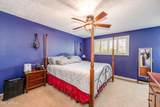 8631 Valley View Road - Photo 16