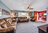 8631 Valley View Road - Photo 2