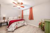 8631 Valley View Road - Photo 21