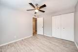8631 Valley View Road - Photo 23