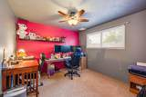 8631 Valley View Road - Photo 24