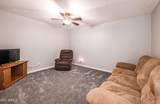 8631 Valley View Road - Photo 25