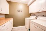 8631 Valley View Road - Photo 27