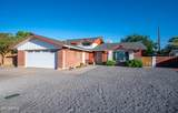 8631 Valley View Road - Photo 3