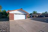8631 Valley View Road - Photo 37