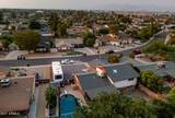 8631 Valley View Road - Photo 4