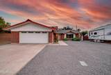 8631 Valley View Road - Photo 41