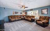 8631 Valley View Road - Photo 5