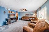 8631 Valley View Road - Photo 6