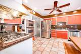 8631 Valley View Road - Photo 8