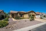 5481 Pueblo Drive - Photo 1
