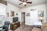 5481 Pueblo Drive - Photo 13