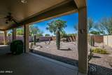 5481 Pueblo Drive - Photo 20