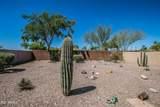 5481 Pueblo Drive - Photo 21