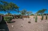 5481 Pueblo Drive - Photo 23