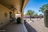 5481 Pueblo Drive - Photo 24