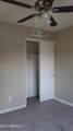 6706 Devonshire Avenue - Photo 23