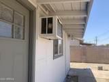 3730 Glendale Avenue - Photo 29
