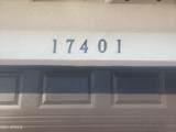 17401 Valloroso Drive - Photo 35