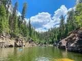 6473 Mogollon Trail - Photo 20