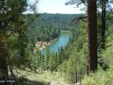 6473 Mogollon Trail - Photo 23